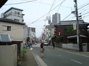 kosugi.JPG